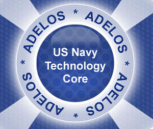 Adelos Unveils Distributed Acoustic Sensor Solution for Upstream Oil & Gas