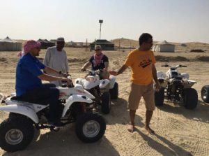 BF Team Building in the Desert 5 Mar 16_Page_8