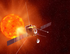 S&K Global Solutions awarded two Small Business Innovation Research contracts with NASA