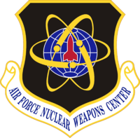 Air_Force_Nuclear_Weapons_Center_Logo