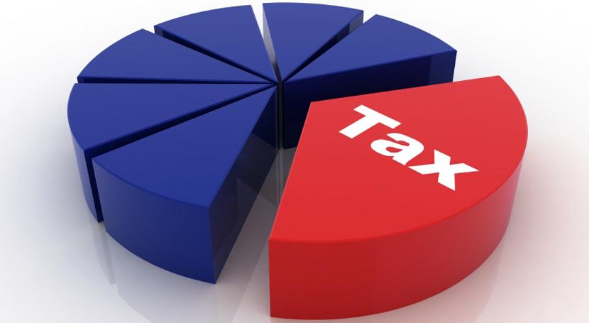 3672784_Tax_piechart_830x455