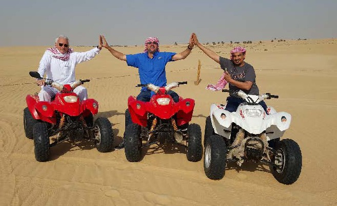 BF Team Building in the Desert 5 Mar 16_Page_3