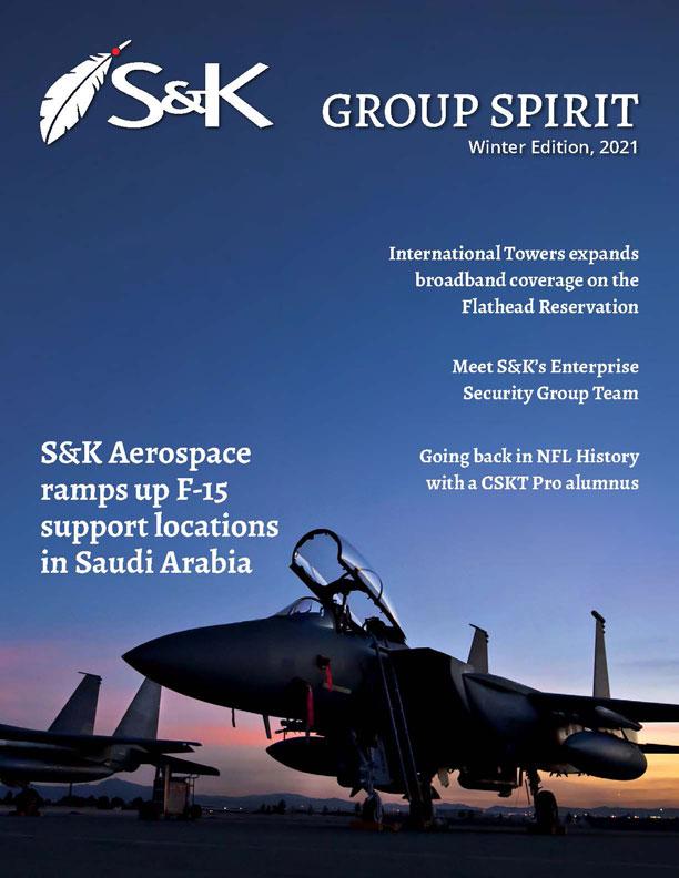 GroupSpirit_2021Winter_Digital_CoverWebsite