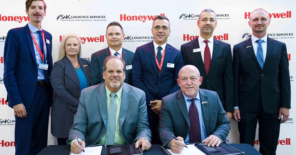 SKLS-Honeywell-Signing