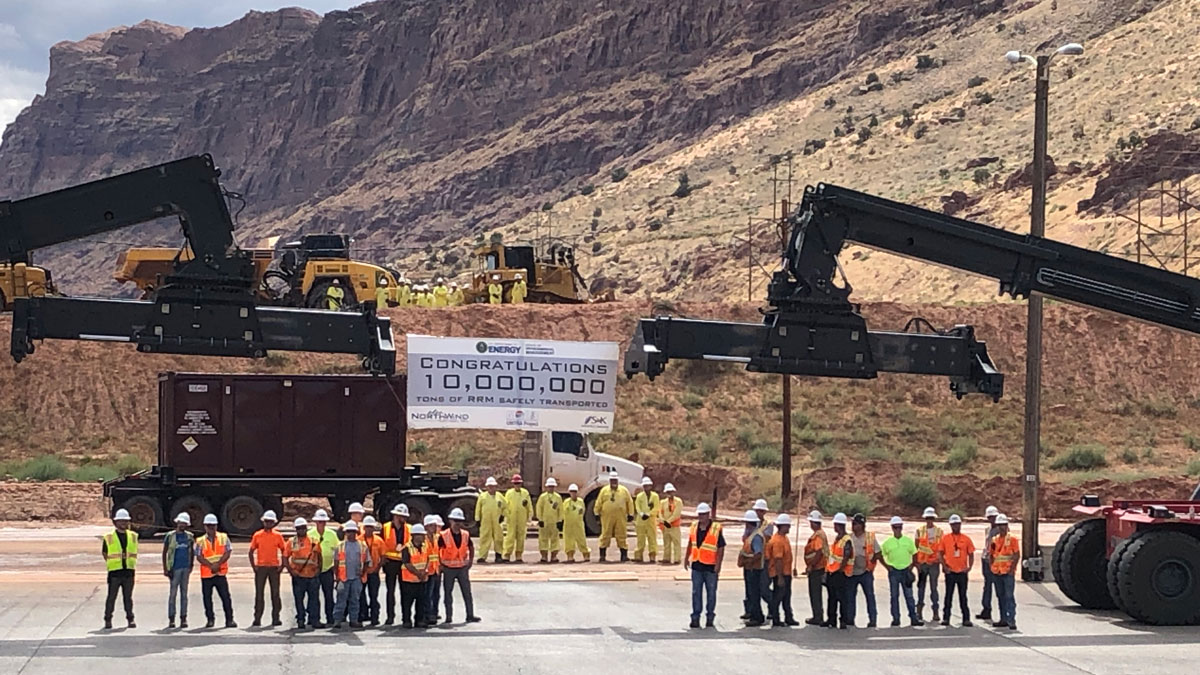 Moab-UMTRAproject-10-million-milestone-photo