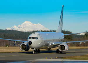 Navy-P-8A-Poseidon-Photo-courtesy-US-NAVY-Ground