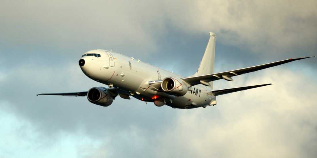 Navy-P-8A-Poseidon-Photo-courtesy-US-NAVY