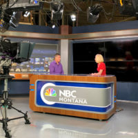 SKTs-Troy-Felsman-at-Spotlight-Montana-NBC