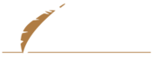 ITL-Logo-White-Stacked-Condensed_ITL-Logo-White-Stacked-Condensed