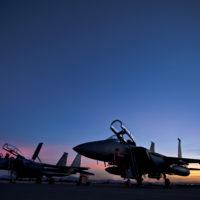 F-15 courtesy USAF