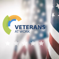 SKT-Veterans-At-Work-Banner