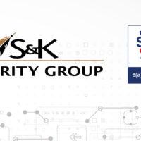 SKSG-8a-PR-Graphic-1