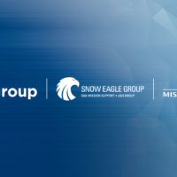 SKMS and ABS Group Joint Venture Graphic